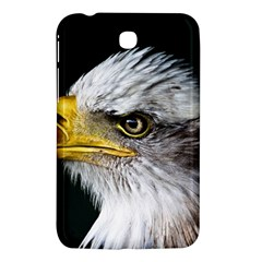 Bald Eagle Portrait  Samsung Galaxy Tab 3 (7 ) P3200 Hardshell Case