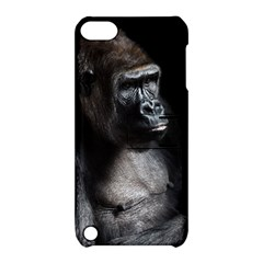 Gorilla Apple Ipod Touch 5 Hardshell Case With Stand