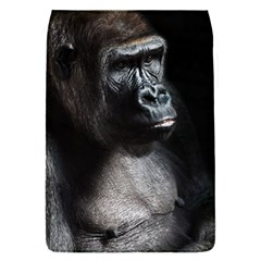 Gorilla Flap Covers (s)