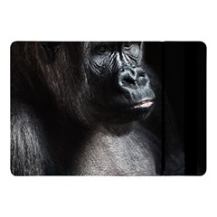 Gorilla Apple Ipad Pro 10 5   Flip Case
