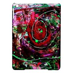 Bloody Coffee 7 Ipad Air Hardshell Cases by bestdesignintheworld