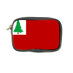 Revolutionary War Flag Of New England Coin Purse