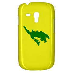 Flag Of Culebra Galaxy S3 Mini