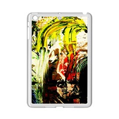 Alaska Industrial Landscape 1 Ipad Mini 2 Enamel Coated Cases