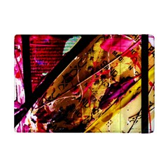 Absurd Theater In And Out 5 Ipad Mini 2 Flip Cases