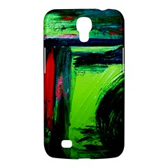 Abandoned Mine 6 Samsung Galaxy Mega 6 3  I9200 Hardshell Case by bestdesignintheworld