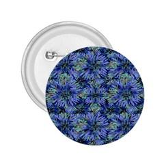 Modern Nature Print Pattern 7200 2 25  Buttons