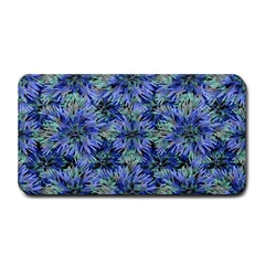 Modern Nature Print Pattern 7200 Medium Bar Mats