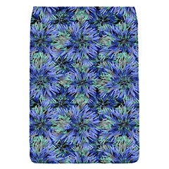 Modern Nature Print Pattern 7200 Flap Covers (s)