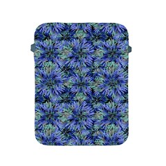 Modern Nature Print Pattern 7200 Apple Ipad 2/3/4 Protective Soft Cases