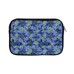 Modern Nature Print Pattern 7200 Apple Ipad Mini Zipper Cases