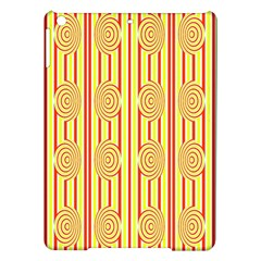 Pattern Factory 4181c Ipad Air Hardshell Cases