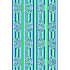 Pattern Factory 4181a 5 5  X 8 5  Notebooks