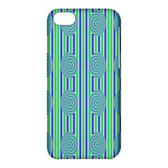 Pattern Factory 4181a Apple Iphone 5c Hardshell Case