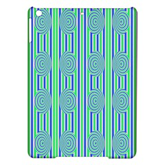 Pattern Factory 4181a Ipad Air Hardshell Cases