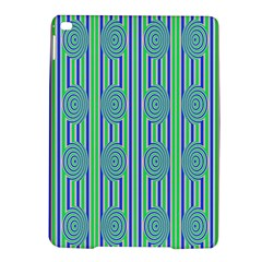 Pattern Factory 4181a Ipad Air 2 Hardshell Cases by MoreColorsinLife