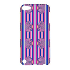 Pattern Factory 4181b Apple Ipod Touch 5 Hardshell Case