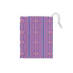Pattern Factory 4181b Drawstring Pouches (small)