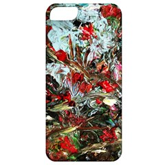 Eden Garden 11 Apple Iphone 5 Classic Hardshell Case
