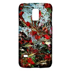 Eden Garden 11 Galaxy S5 Mini by bestdesignintheworld