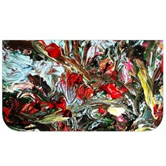 Eden Garden 11 Lunch Bag by bestdesignintheworld