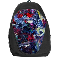 Eden Garden 9 Backpack Bag