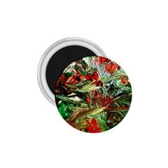Eden Garden 8 1 75  Magnets