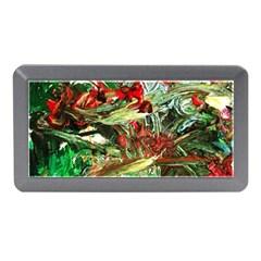 Eden Garden 8 Memory Card Reader (mini)