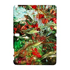 Eden Garden 8 Galaxy Note 1
