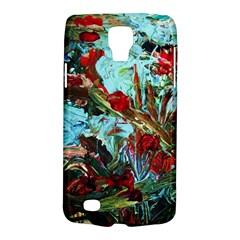Eden Garden 7 Galaxy S4 Active by bestdesignintheworld