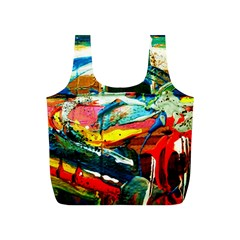 Aerobus Full Print Recycle Bags (s)
