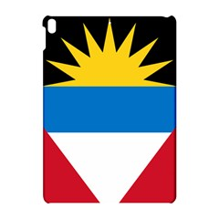 Flag Of Antigua & Barbuda Apple Ipad Pro 10 5   Hardshell Case