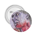 dawn of the dead 2.25  Button
