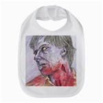 dawn of the dead Bib