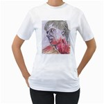 dawn of the dead Women s T-Shirt