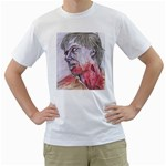 dawn of the dead White T-Shirt