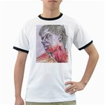 dawn of the dead Ringer T
