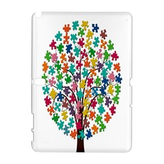 Tree Share Pieces Of The Puzzle Galaxy Note 1