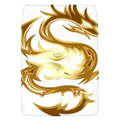 Dragon Animal Beast Creature Flap Covers (s)  by Simbadda
