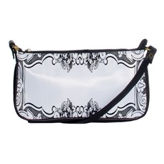 Vintage Ornamental Decorative Shoulder Clutch Bags by Simbadda