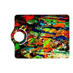 Width Kindle Fire Hd (2013) Flip 360 Case