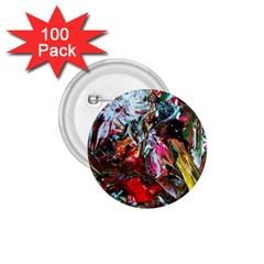 Eden Garden 6 1 75  Buttons (100 Pack)  by bestdesignintheworld