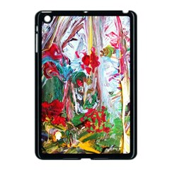 Eden Garden 2 Apple Ipad Mini Case (black)