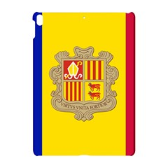 National Flag Of Andorra  Apple Ipad Pro 10 5   Hardshell Case