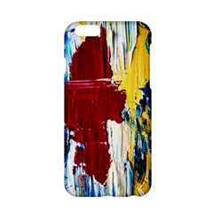 Point Of View #2 Apple Iphone 6/6s Hardshell Case by bestdesignintheworld