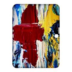 Point Of View #2 Samsung Galaxy Tab 4 (10 1 ) Hardshell Case  by bestdesignintheworld