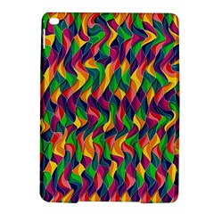 Artwork By Patrick Colorful 44 Ipad Air 2 Hardshell Cases