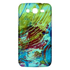 June Gloom 12 Samsung Galaxy Mega 5 8 I9152 Hardshell Case  by bestdesignintheworld