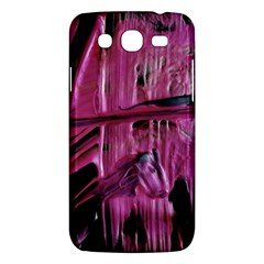 Foundation Of Grammer 3 Samsung Galaxy Mega 5 8 I9152 Hardshell Case  by bestdesignintheworld