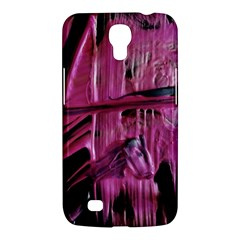 Foundation Of Grammer 3 Samsung Galaxy Mega 6 3  I9200 Hardshell Case by bestdesignintheworld